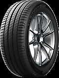 Pneumatici Michelin 205/50 R17 per auto