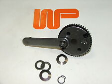 CLASSIC MINI - WIPER MOTOR GEAR...Fits all Minis from 1971 to 2000   608092A
