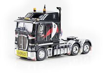 KENWORTH K200  PRIME MOVER - NHH - 1:50 SCALE by DRAKE COLLECTIBLES