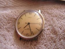 Vintage Modern Timex  Watch Great Britain