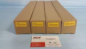 4 OPC DRUM RICOH MP C5501 C4501 C3501 C3001 C5501 C4501 C3502 D0892250 D0892251