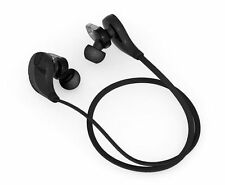 Generic In-Ear Only Headset for Mobile Phone