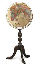 Replogle Cambridge 16 Inch Floor World Globe