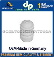 BMW E46 Rear Foam Bump Stop - Shocks Left / Right 33 50 6 757 047  33506757047