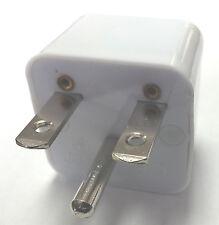 Nema 6-15 Plug To International Adapter for USA 220-240 Volt Universal to U.S
