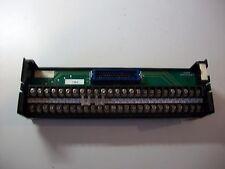 TOYOGIKEN TERMINAL BLOCK, PCFL-2M50A