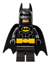 Lego Super Heroes Batman Utility Belt sh312 70909 Movie Minifigure Figurine New