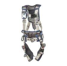 New Listing3m Dbi Sala 1112538 Full Body Harnessexofit Strataxl New In Package