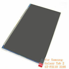 LCD-Display-Teile