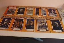 Le Pays  de France 20 revues n° 55 au 75 Année 1915/1916 Réf 3