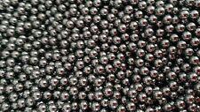 10 billes acier pour vernis à ongles 4mm