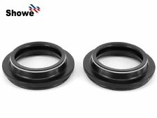 Kawasaki EN 450 454 LTD 1985 - 1990 Showe Fork Dust Seal Kit