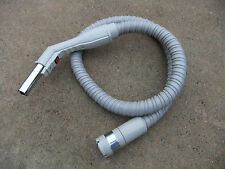 Electrolux hose vacuum LE 2100 Hi Tech Ambassador EPIC 60 electrical Swivel Grip
