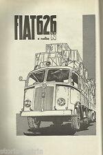 POLITICA_COLONIE_ETIOPIA_EVOLA_MARE_TEATRO_BALCANI_CINA_ISLAMISMO_1940