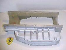 Ferrari Oil Pan 365 GTC/4 111367 OEM