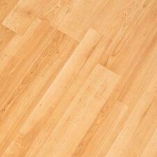 Quick-Step Classic Select Birch 8mm AC4 Laminate Flooring Planks U781-SAMPLE