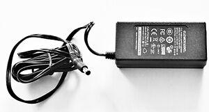Netzteil Dell Optiplex FX130 FX170 Elementech AU1361203n 12V  3A  36W