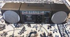 Grundig Party Center 500 Stereo Casette Player