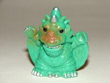 SD Varan Figure from Great Illustrated Collection 3 Set! Godzilla Ultraman