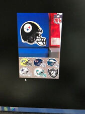 NFL GREEN BAY PACKERS Car Magnet