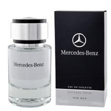 Mercedes-Benz Mercedes-Benz Eau De Toilette EDT 75 ml (man)
