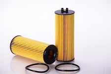 Parts Plus P990 Oil Filter
