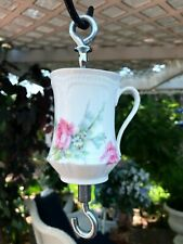 Ant Moat, Ant Trap, Ant Prevention, Naturally Stops Ants, Hummingbird feeders