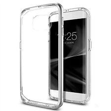 Fundas y carcasas Para iPhone 7 color principal transparente de silicona/goma para teléfonos móviles y PDAs