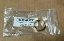 Oem Comet Bronze Belt Bushing, 20/30 Series Drive Clutches, 200349A
