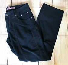 PANTALONE DONNA MADE IN ITALY - JECKERSON - TG. 29/43 - WOMAN'S PANTS #2085
