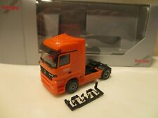 HERPA ----  SZM   -----  Sped. TNT     ------  MB Actros --
