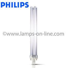 Tube 220V 9W Light Bulbs