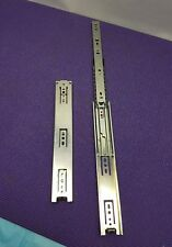 """Accuride 12"""" Full Extension Drawer Slide - 1 Pair"""