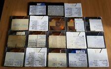 Used Minidisc