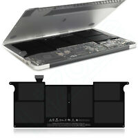 """New Genuine A1495 Battery for Apple MacBook Air 11"""" A1465 2012 2013 2014 2015"""