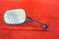 Specchio specchietto SINISTRO Honda CBR 600 F 2011 2012 2013