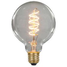 Ampoules spéciales blancs pour la cuisine