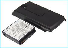 3.7V battery for HTC 35H00113-003, Touch Diamond P3702, DIAM160, Touch Diamond P