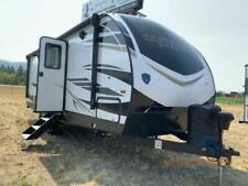 New listing 2021 Keystone Outback Ultra-Lite, with 0 available now!