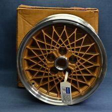 Pontiac GM OEM 95-96 Grand Prix-Wheel 12512818