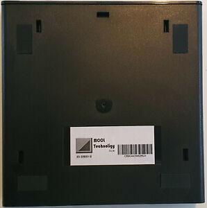 Disque dur / HDD externe : 500Go - NEUF