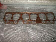 NOS Rover P4 (75 90 105) Head gasket - FREE UK POSTAGE