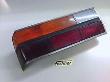 Heckleuchte linkts Audi 100 C2 43 Rückleuchte Rücklicht 1980 Schlußlicht Lampe