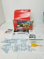 Airfix Dassault Mirage III 1:72 scale model kit A50087 FAST FREE SHIPMENT