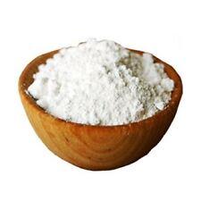 Bicarbonate of Soda - 50g