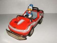 Vente Disney Voiture Véhicules Donald MiniaturesEbay En 2WDEbeH9IY
