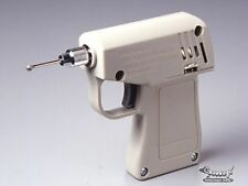 Tamiya 74042 Electric Handy Router  Craft Tools (Free Ship) SDA