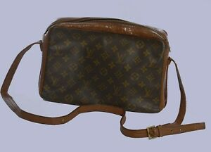 sac bandouliere LOUIS VUITTON