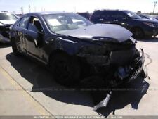 Flywheel/Flex Plate Automatic Transmission 2.4L Fits 04-14 MALIBU 377670