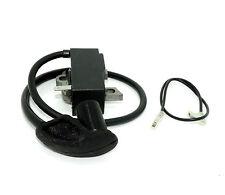 IGNITION COIL FITS STIHL FS120 FS200 FS250 FS300 FS350 STRIMMERS. 4134 400 1301